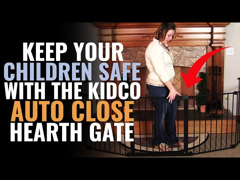 keep-your-children-safe-with-the-kidco-auto-close-hearth-gate