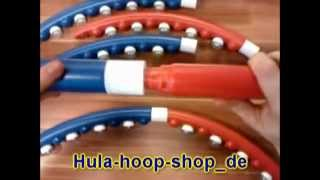 Massage Hula Hoop-belts-com-ua.mp4