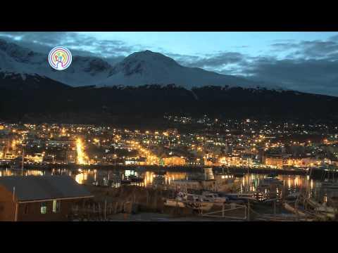 Igualdad Cultural TV presente en la Fiesta Nacional de la Noche más larga en Ushuaia