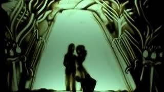 уникальное песочное шоу на свадьбу в москве
