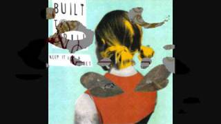 Watch Built To Spill Broken Chairs video