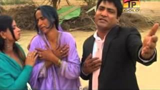 Malkoo - Na Javey Putra Na Ja Na Javey Tun - Be Eman Dhola - Saraiki