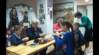 Новости Альметьевска эфир от 28 ноября 2018 года