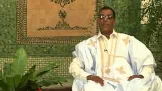 Morocco's Offshore Oil Dispute - BBC News