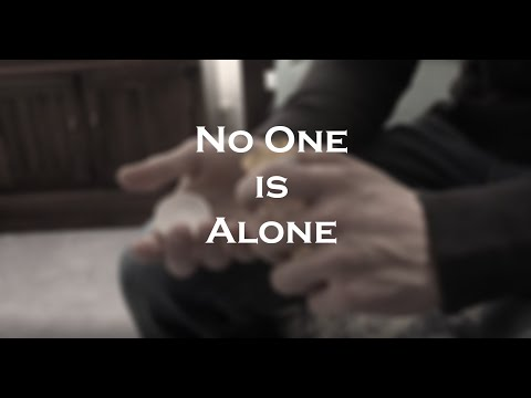 No One Is Alone ~ LHS Productions