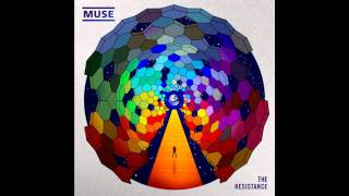 Muse - Exogenesis Symphony Pt. 2 Cross-Pollination HD