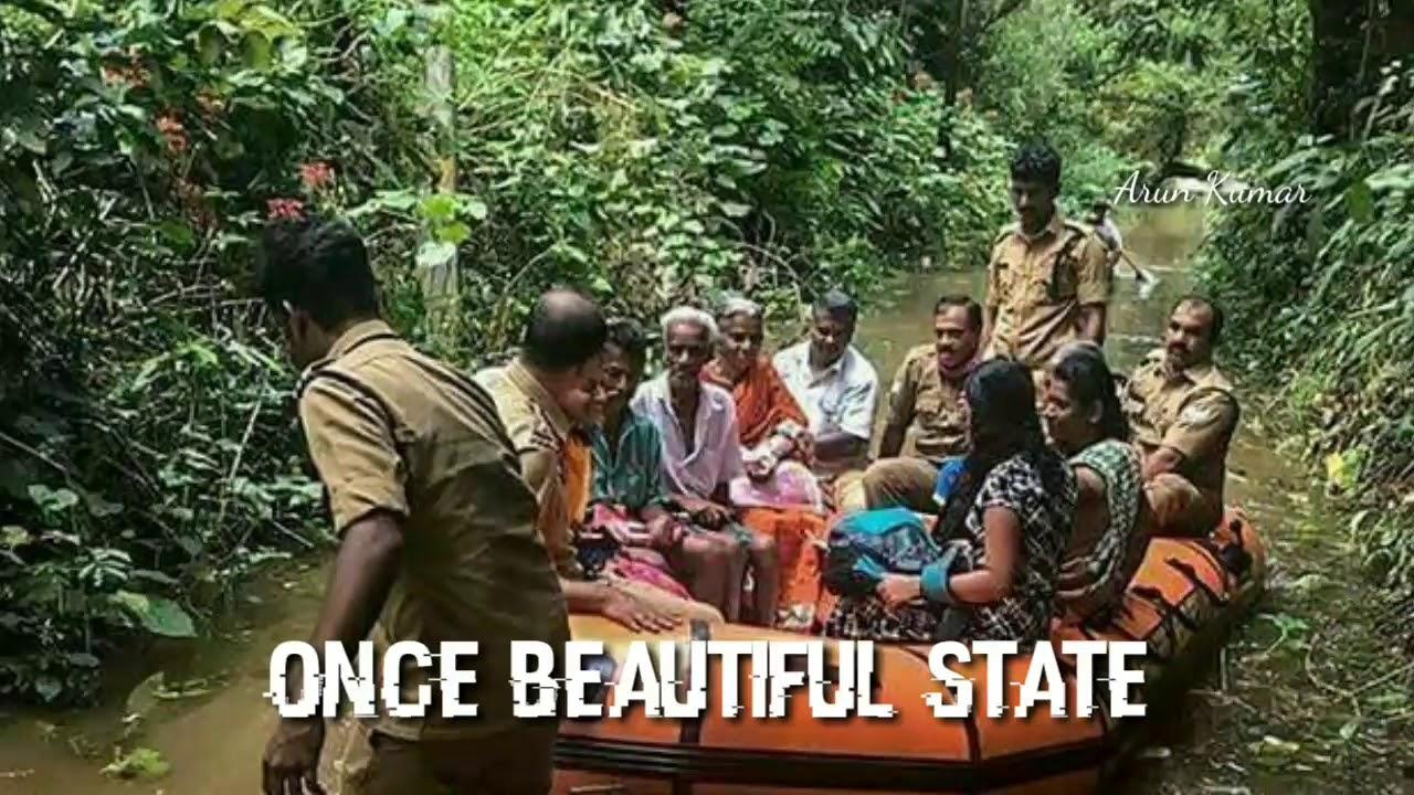 Save Kerala Whatsapp Status   Pray For Kerala   Kerala Rains