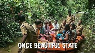 Save Kerala Whatsapp Status | Pray For Kerala | Kerala Rains