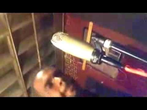 Download TBII I Worship You Music VIdeo