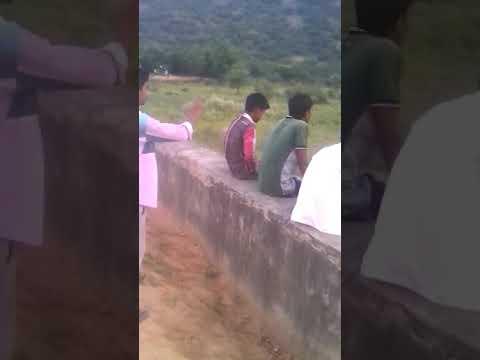 5 Yarr  funny Video  by Akshay Yogi
