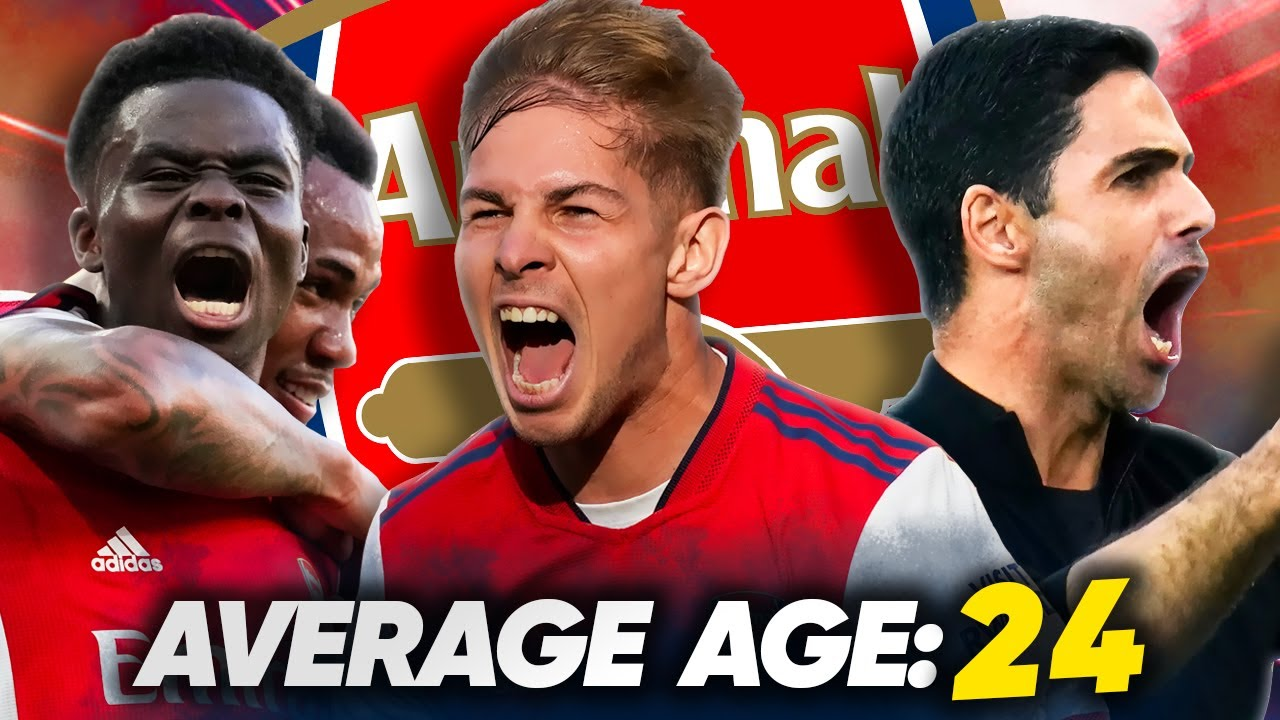 Why Arsenal Are Better Than You Think... | Winners & Losers