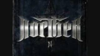 Norther - Savior