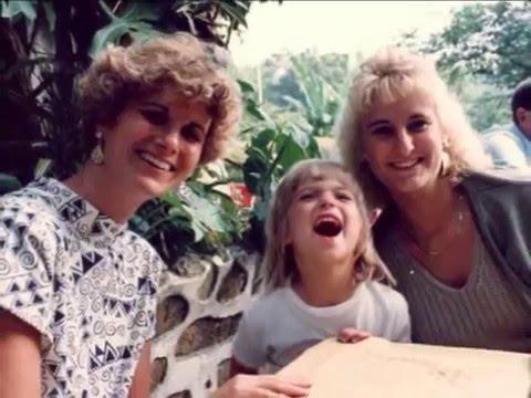 Marsha Murphy Tribute Video