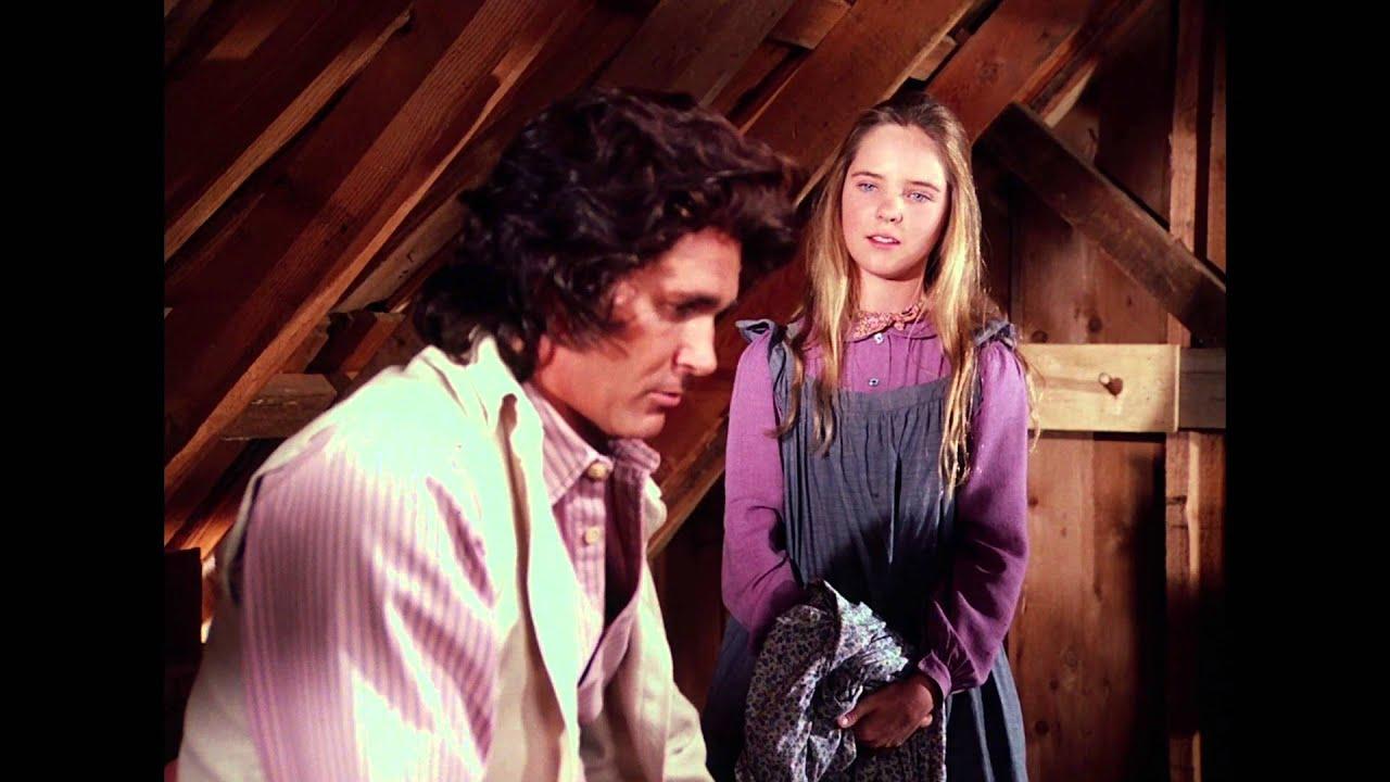 Little House on the Prairie – Episode Guide – Season 2