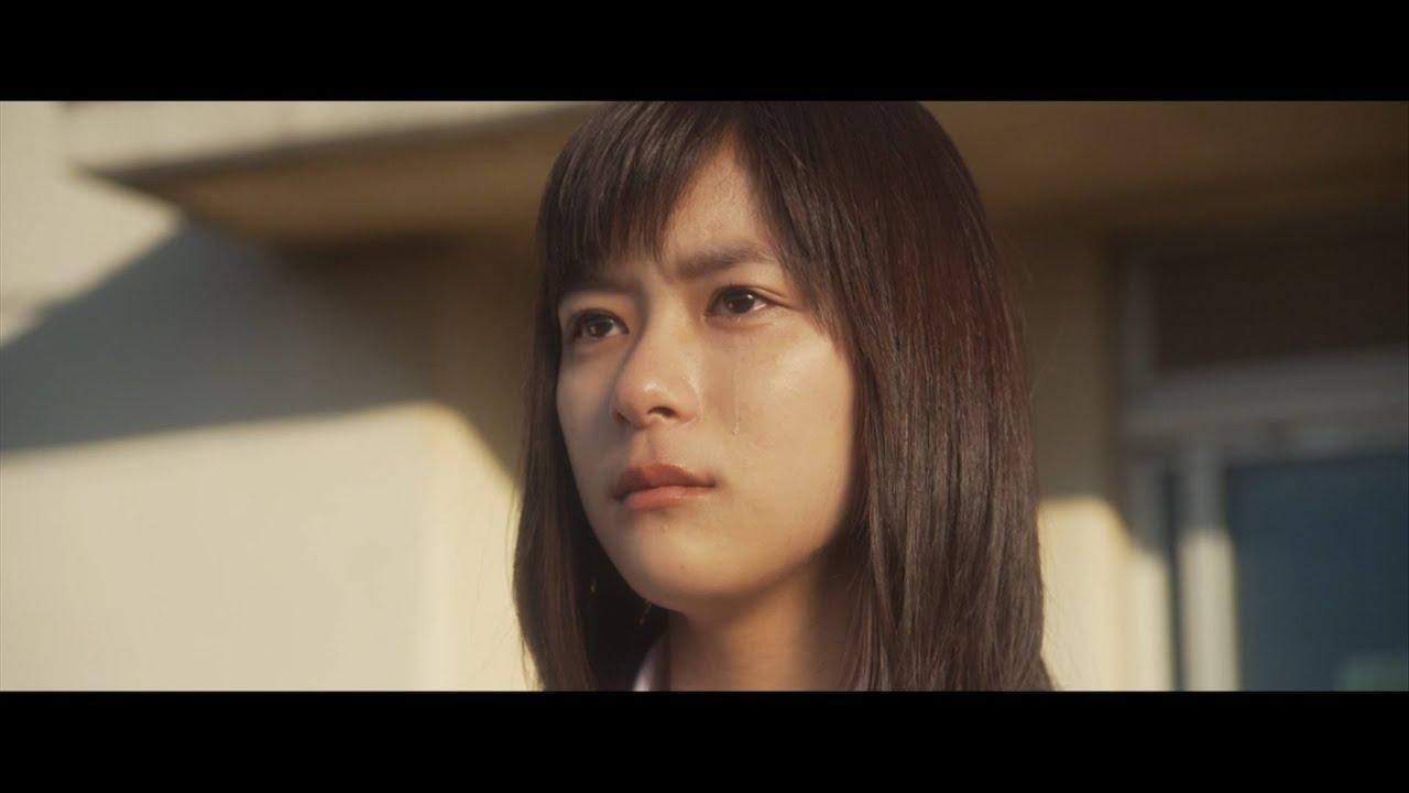 画像: 映画「先輩と彼女」劇場予告 youtu.be