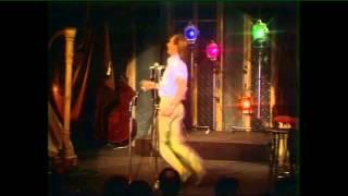 Die Otto-Show V – Hitparade