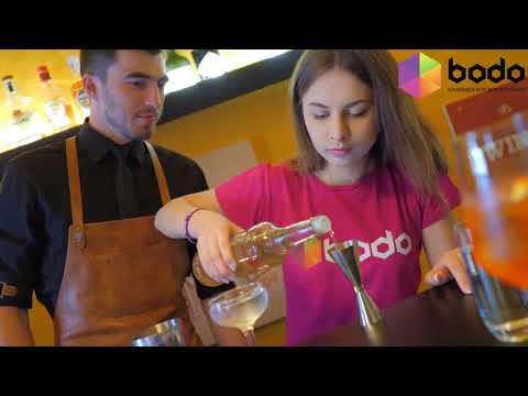 алкогольные коктейли дл двоих