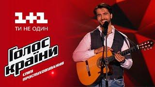 Чингиз Мустафаев