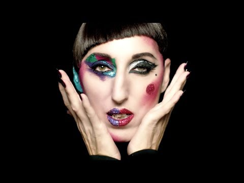 Rossy De Palma I M·A·C Collection