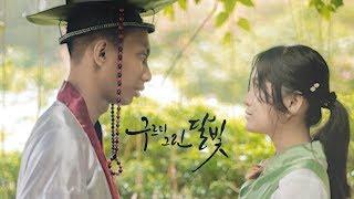 Pambansang Oppa | Love In The Moonlight PARODY