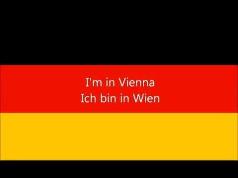 Learn German: 500 Basic German Phrases