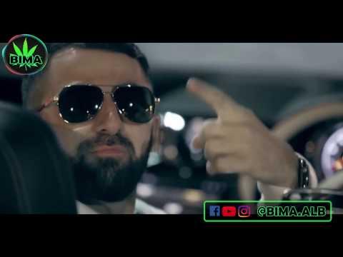 Varrosi ft LiL Koli & Noizy - 30 Vet (Remix Bima alb)