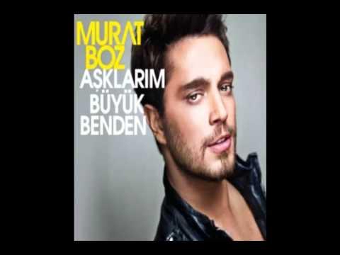 Murat Boz - Bize Kıyma ( Slow ) 2011