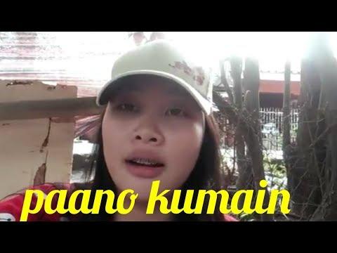 Iba't Ibang Klase ng Tao #1 from YouTube · Duration:  7 minutes 16 seconds