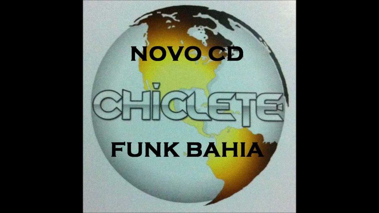 2008 BAIXAR COM CD CHICLETE BANANA