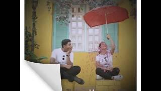 New Hindi Love Dj Remix Video    Whatsapp
