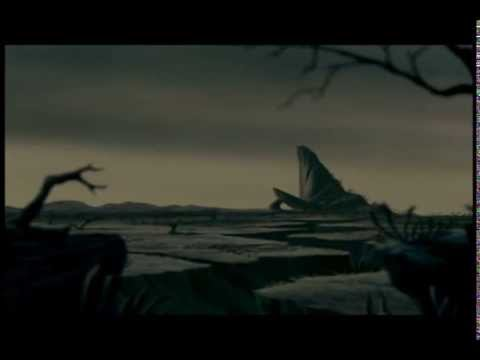 Lion King Shadowland
