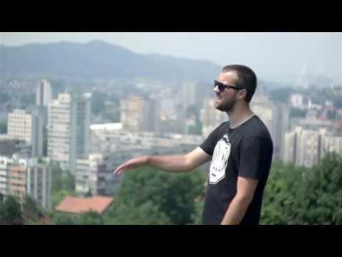 Scena - Pusti (OFFICIAL VIDEO)