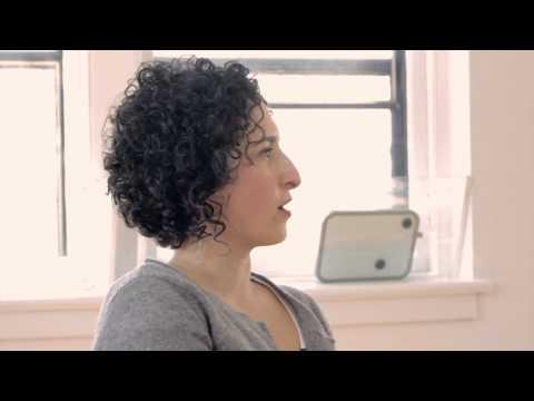 ClinicServer | Video Testimonial Blogs | Social Media Marketing