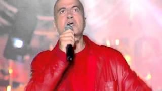 Слави и Ку-Ку Бенд - Кога зашумат шумите (Концерт Новите Варвари) БИС