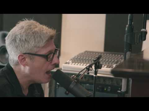 Matt Maher - Abide With Me: Song Session