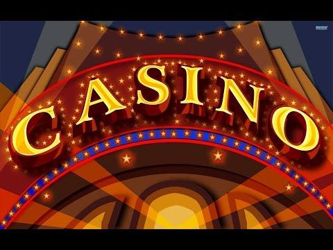 Топ 10 онлайн казино. Рейтинг интернет казино