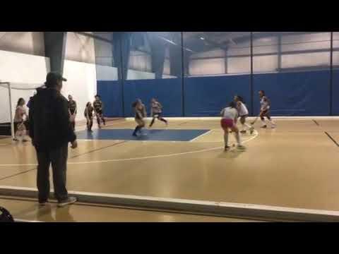Madison Lloyd field hockey Mp3