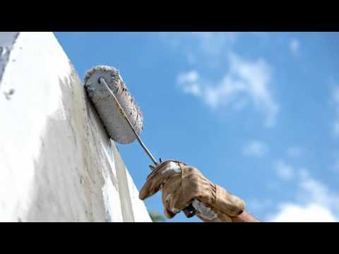 Electrician in Denham Springs, LA - (225) 380-0951