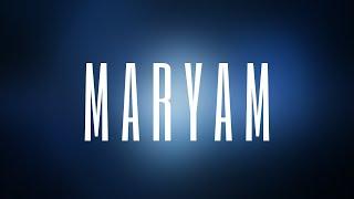 The Story Of Jesus - Surah Maryam Quran Recitation by Salah Bukhatir