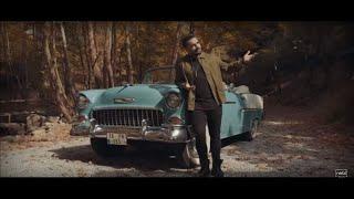 Video Clip - Bahtiyar Özdemir + Emanet - 1955 Chevrolet BelAir