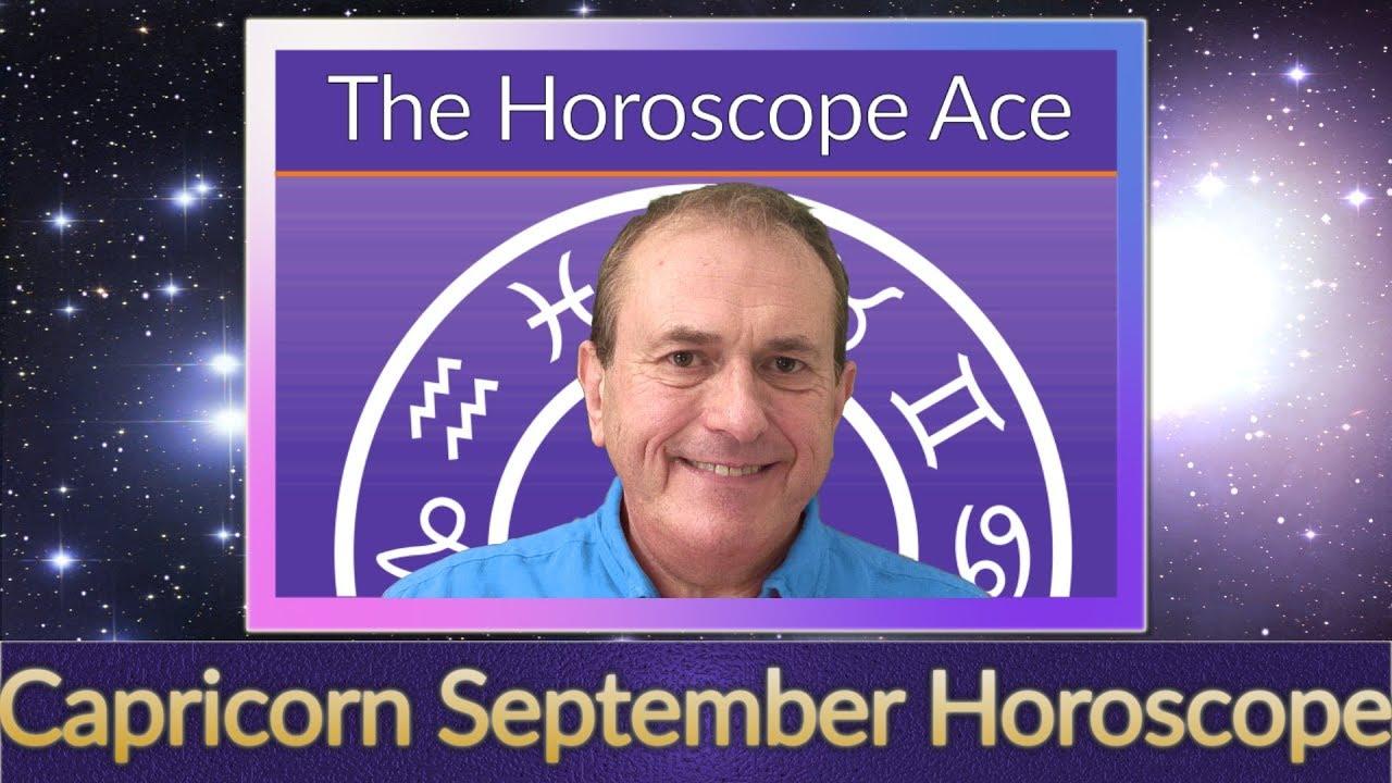 Capricorn Horoscopes, Daily, Weekly, Yearly written/video