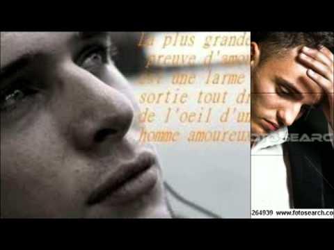 Mc Chaibi & 4med _ Dieu pardonne moi _ rap tunisien 2012.mp4