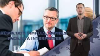 Test inventaire de compétences du vendeur  Test CCV  Essai gratuit