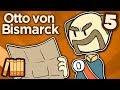 Otto von Bismarck - V: Prussia Ascendant - Extra History