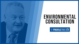 What is an Environmental Consultancy? Environmental Remediation with Mark McKinney | Environmental