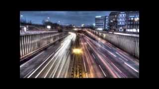 Eyerer & Koletzki - Pulse Your Hands (Audiofly X Remix)