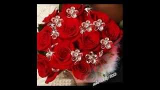 """Fiore di Maggio 2013 ✿ ✿ ✿ """" Buon Compleanno """""""