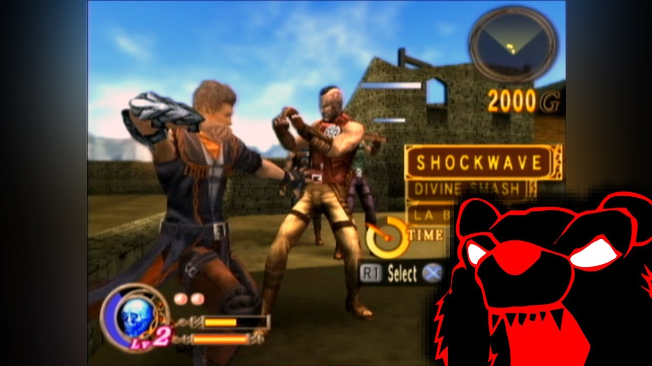 download game god hand java jar