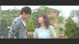 Baek Ji Young - After Along Time ver. Rooftop Prince (GakHa)