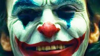 JOKER One Billion Che Ching Thank You Trailer (2019)
